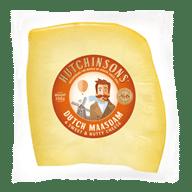 Hutchinsons - Dutch Maasdam